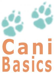 CaniBasics