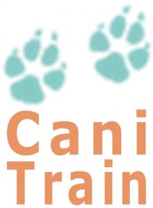 CaniTrain