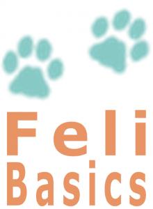 FeliBasics Logo