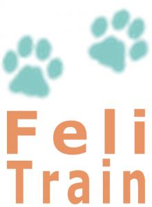 FeliTrain Logo