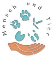 MUT Logo