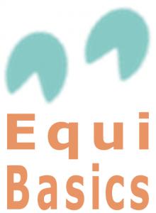 EquiBasics Logo