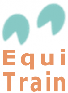 EquiTrain Logo
